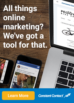 All things online marketing? We've got a tool for that.