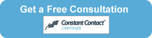 Master Certified Solution Provider