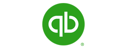 Constant Contact for QuickBooks Online - by Constant Contact