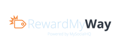 RewardMyWay