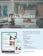 Law Firm Marketing Strategy Downloadable Guide