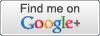 Find me on Google+